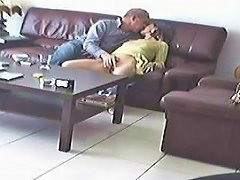 Clariss Camera Family Room That Is Hidden Draw Fuck Sweethe amateur sex