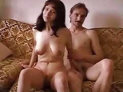 Amateur Couple Of 47 Years Old Free Brunette Porn Video 7a amateur sex
