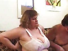 Homemade Hairy Fatty Gets Seen To Free Porn 0e Xhamster amateur sex
