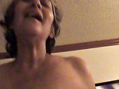 Older Slut In A Motel Free Mature Porn Video 03 Xhamster amateur sex