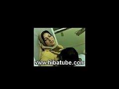 Arab Porn 2013 amateur sex