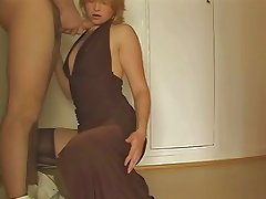 Homemade Fucking Collection Volume 15 Porn C8 Xhamster amateur sex