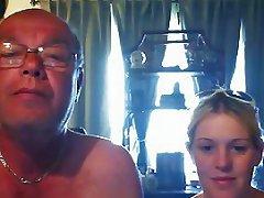 Tibb Webcam Pregnant Girl Free Amateur Porn 5c Xhamster amateur sex