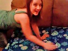 Red Head Homemade Sex Free Slut Porn Video 7d Xhamster amateur sex