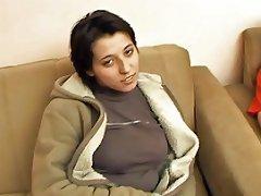 Slovenac U Beogradu Free Mature Porn Video E9 Xhamster amateur sex