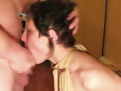 Homemade Hubby Makes His Wife Gagging Porn C5 Xhamster amateur sex