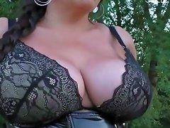 Geile M Dchen Best Cum In Mouth amateur sex