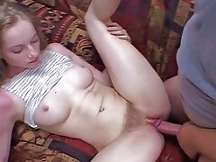 Cute American Blonde Chick Usb Free Amateur Porn Video B2 amateur sex