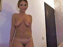 4r4yah 1 Free Amateur Webcam Porn Video A0 Xhamster amateur sex