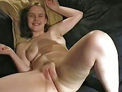 Amateur On Couch R72 Free Pussy Porn Video 69 Xhamster amateur sex