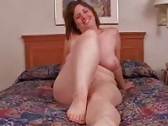 My Wife With Nice Hangers Free Mature Porn D5 Xhamster amateur sex