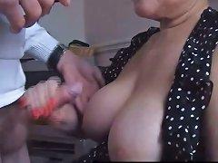 Mature British Upskirt Amateur Housewife Shows Her Panties amateur sex