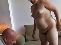 Young Tiny Tits Flabby Fatty Pounded Porn C9 Xhamster amateur sex