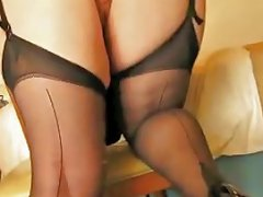 Amateur Granny Surprise 2 Free Mature Porn 40 Xhamster amateur sex