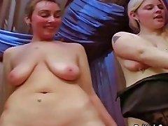 Four Amateur British Swingers Free Redhead Porn Video 0f amateur sex