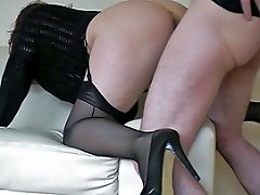 Wedding Fuck Free Amateur Porn Video 3a Xhamster amateur sex