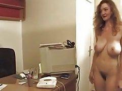 Morine En Casting Free Anal Porn Video 92 Xhamster amateur sex